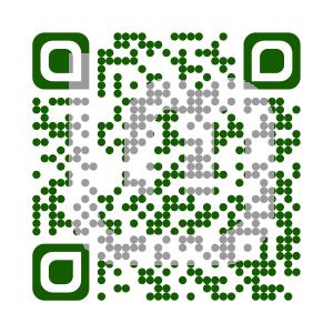 Linux Mint QR Code